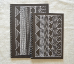 Geometric Notebooks